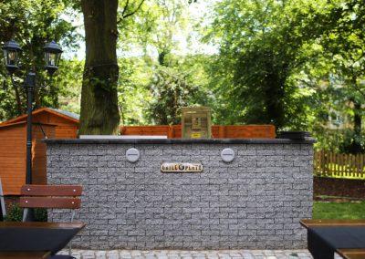 rosengarten_grillplatz