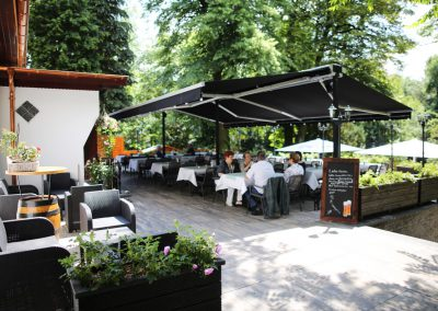 rosengarten_terrasse2